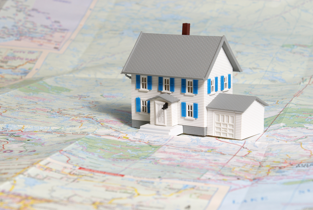Avner Motaev- ideal real estate location boost ivenstment