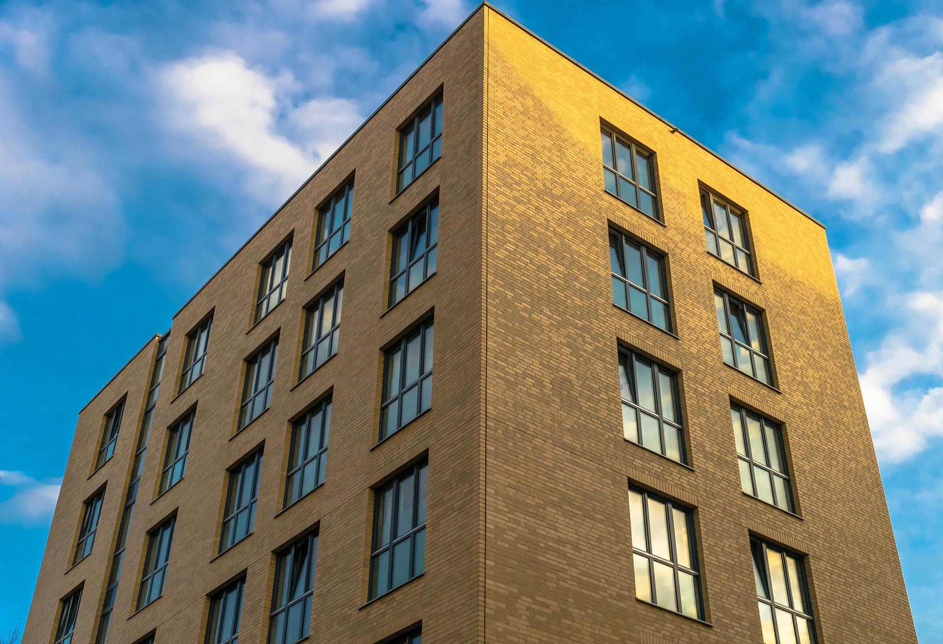 Avner Motaev - commerical real estate investment 2