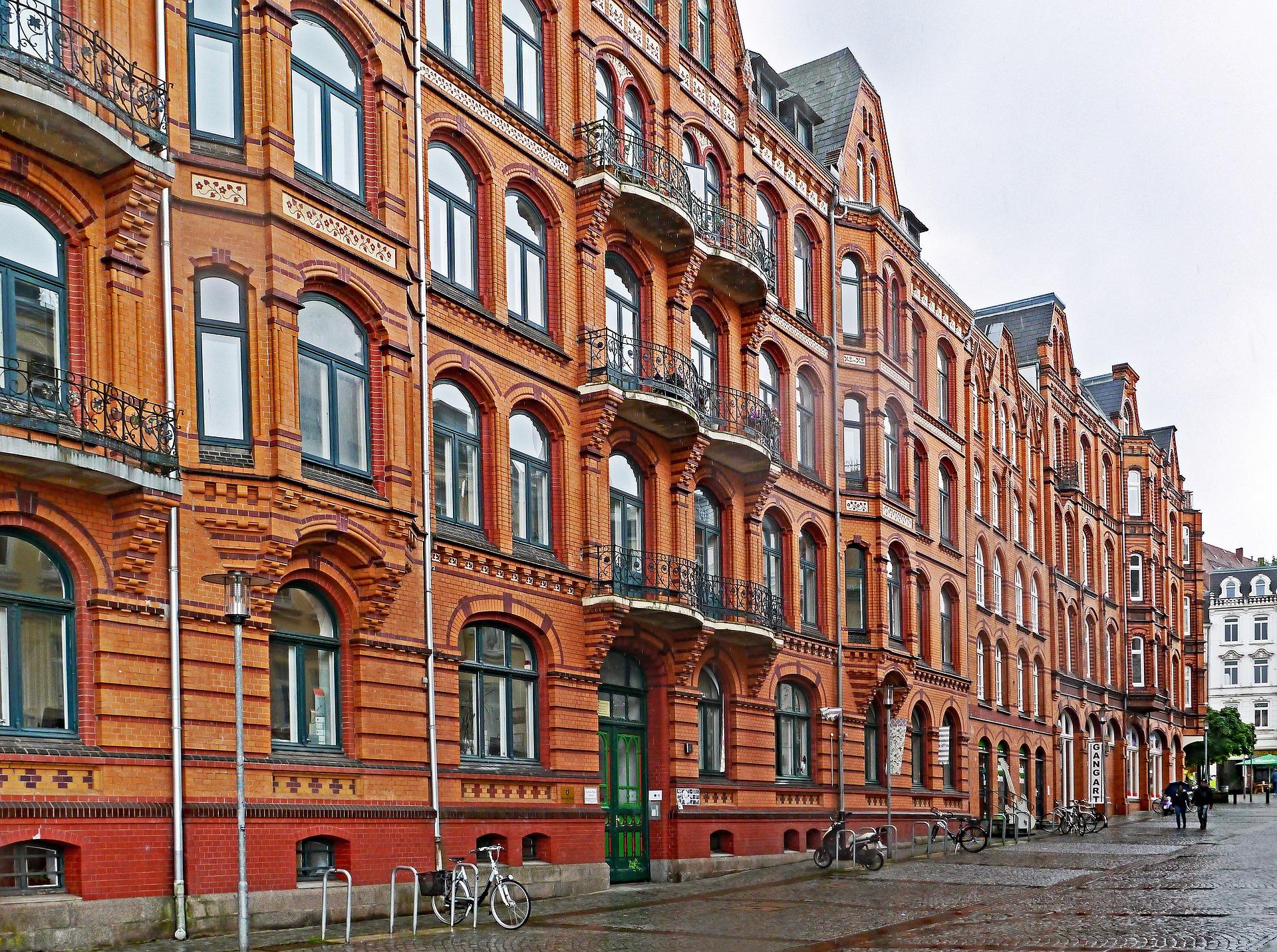 Avner Motaev - real estate investment 2